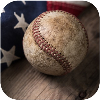 Beckett Baseball on the App Store