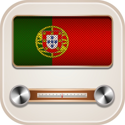 Live Portugal Radio Stations