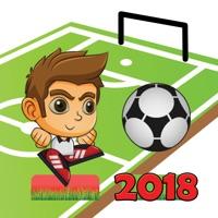Codes for Soccer Pro Tricks Jump Game Hack