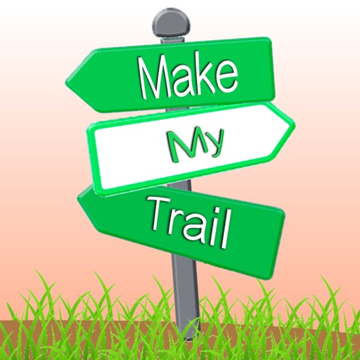 Make My Trail