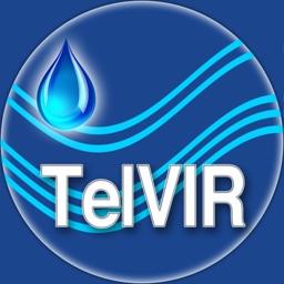 TelVIR