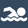 Swim Exporter