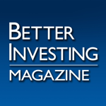 BetterInvesting Magazine