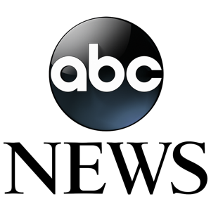 ABC News News app