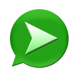 DirectChat for WhatsApp
