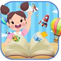 Codes for Preschool Based Learning LT:2 Hack
