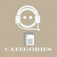 Codes for English Listening By Category Hack