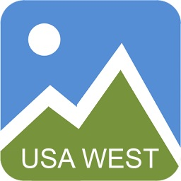 Parks Explorer VR - USA West