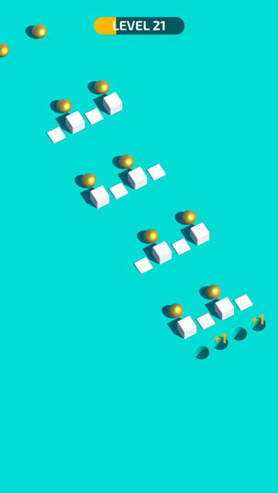 Balls And Holes! screenshot 4