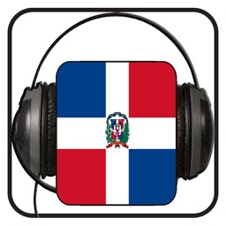 Radio Dominican Republic FM - Live Stations Online