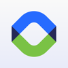 Agibank - Seu Banco Digital