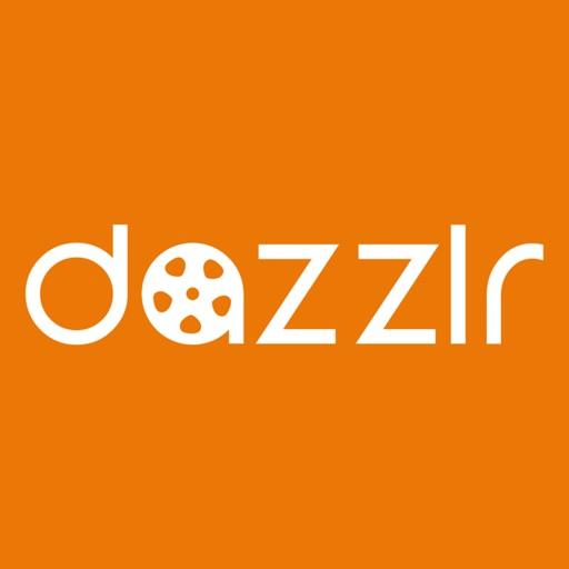 Dazzlr- Acting & Modeling jobs