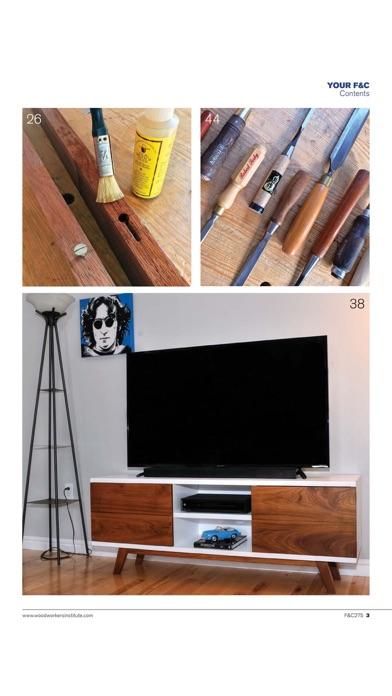 Furniture & Cabinetma... screenshot1