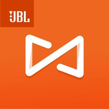 Recensies Jbl Connect Appwereld