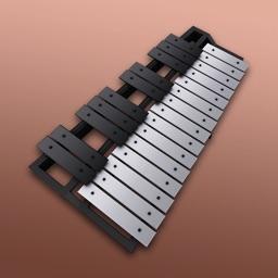 Glockenspiel 3D
