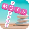 Voyage Des Mots