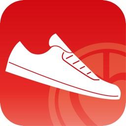 Min Gå App