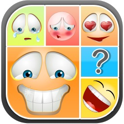 Emoji Quiz Fast Reflex Tester