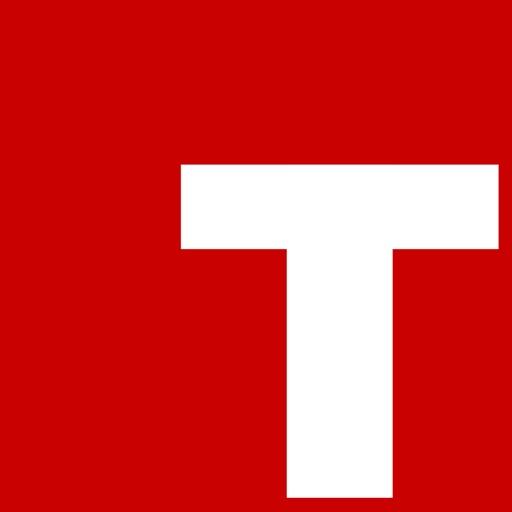 Titancrete