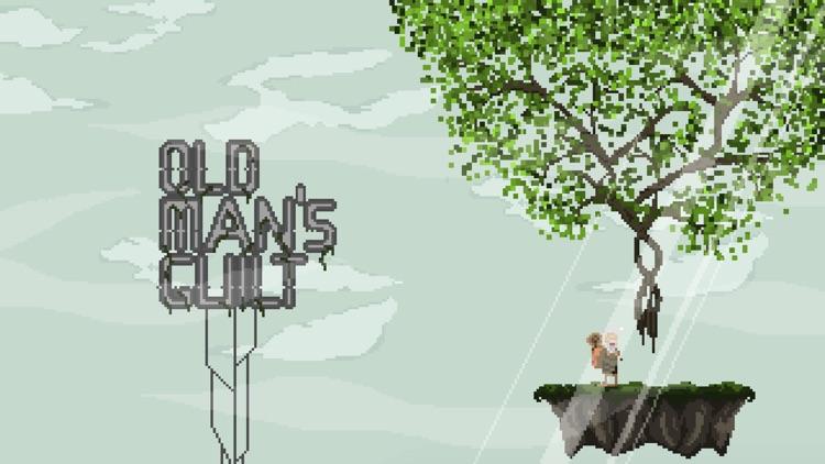 Old Man's Guilt screenshot-4