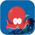 51.Tako Bubble:clever octopus