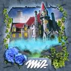 Hidden Object Enchanted Castle icon