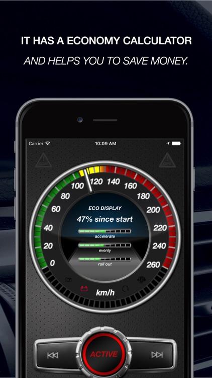 SpeedGuide screenshot-3