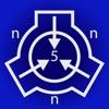 SCP基金会在线nn5n