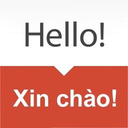 English Vietnamese Dictionary / Từ điển Anh Việt