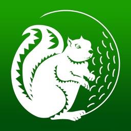 Ladybank Golf Club CourseMate