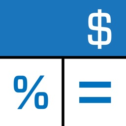 SimpleTip: Tip Calculator