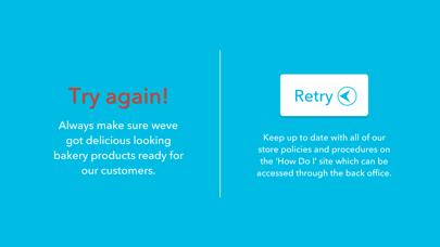 A Store Of Unfortunate Events screenshot four