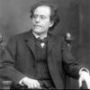 Mahler Translations