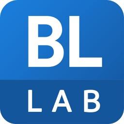 BetterLesson Lab