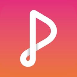 全民party-语音交友,K歌唱歌软件