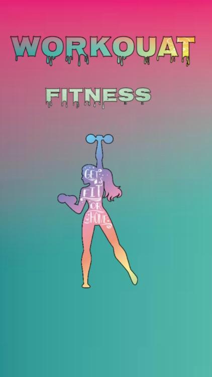Buttocks workout - ABS & Butt