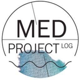 MEDland Updates