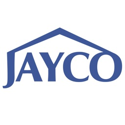 JAYCO Mortgage Calculator