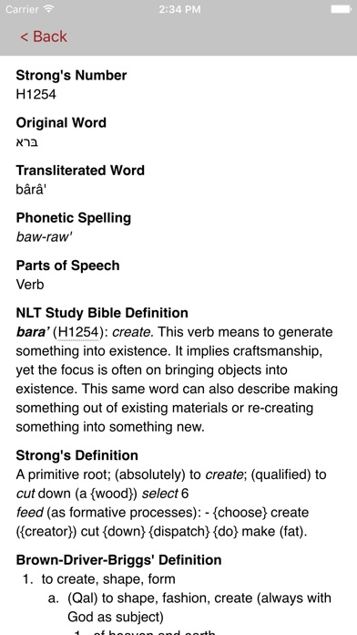 Bible App Apk