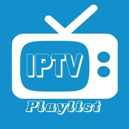 IPTV PLAYLIST M3U