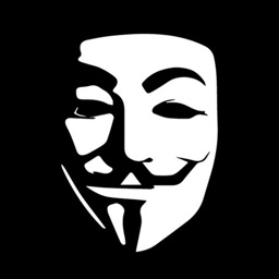 Tor Browser for anonymous
