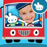 Hack Wheels on the Bus Song & Games