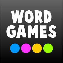 The Word Games