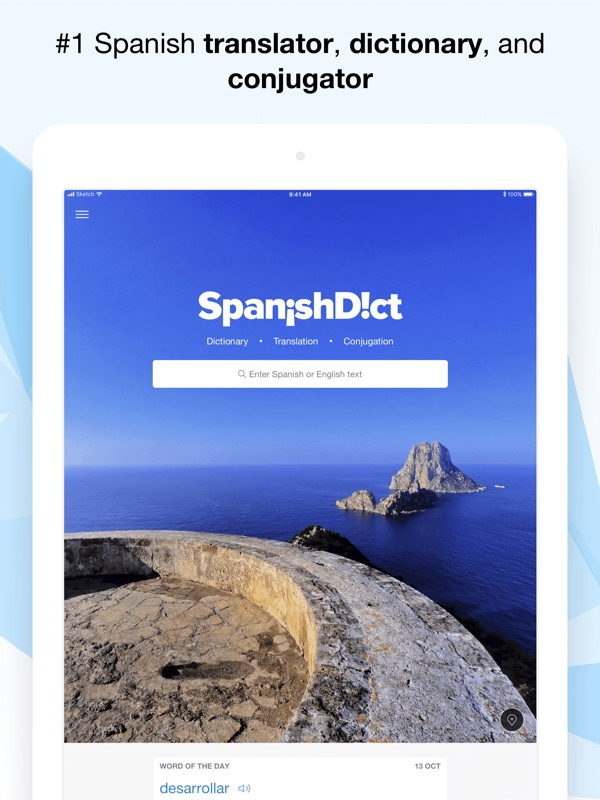 SpanishDict Translator - Online Game Hack and Cheat | TryCheat com