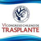 VI Congreso Chileno de Trasplante icon