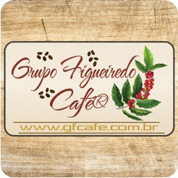 Grupo Figueiredo Café