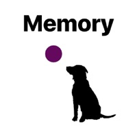 Codes for Memory Round Hack