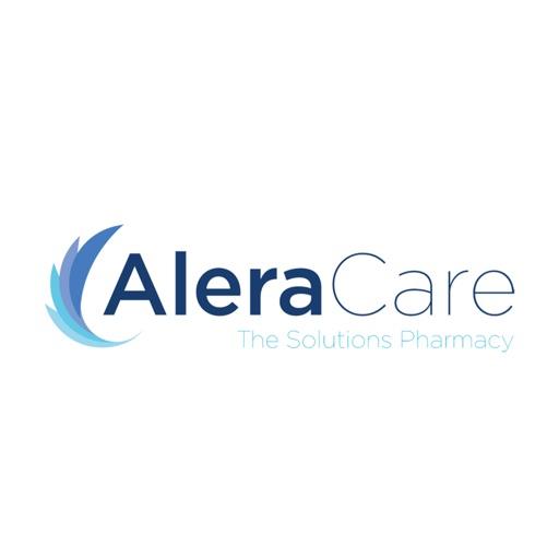 AleraCare Doctor
