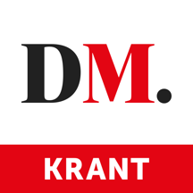 De Morgen digitale krant