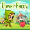 Power Berry